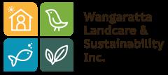 Wangaratta Landcare and Sustainability Inc.